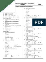 algebra 5to.docx
