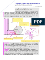 Example_3_9_Cylindrical_Gate.pdf