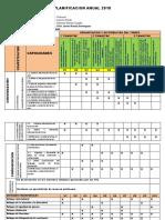 PLANIFICACION ANUAL 2018.docx