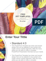Feathers-in-colors-Recreation-PowerPoint-Templates-Standard.pptx