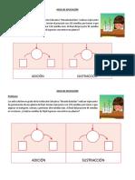 HOJA DE APLIC 2 SOLO PROBLEMA.docx