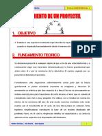 movimientodeunproyectil-121123225606-phpapp01.pdf
