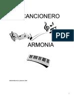 Cancionero Cristiano.pdf