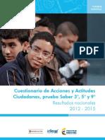 Cuestionario acciones actitudes ciudadanas prueba saber 359 - resultados nacionales 2012 al-2015 (1).pdf