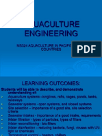 81858_4. Aquaculture Engineering