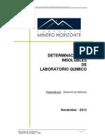CMH-12.pdf