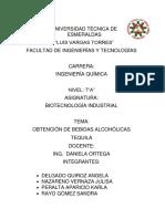 TEQUILA.docx