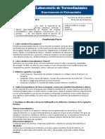 (442873362) lenguaje termodinamico.docx