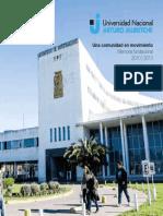 Informe-de-Gestion-UNAJ-2013.pdf