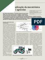 Evolucao e aplicação da mecatronica em maquinas agricolas INVE_MEM_2013_165049.pdf