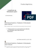 Tratamiento Hp 1