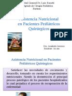 asistencia nutricional N.E (1).pptx