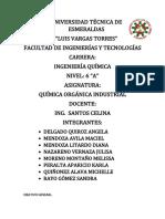 Mexichem-Ecuador1-11.docx