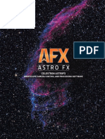 9555 16 Astrofx Hlpfl Version10 9 F