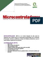 Microcontroladores PIC.pptx