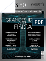 Ideas de la Física.pdf