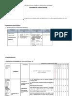 FORMATO PROGRAMACIÓN ANUAL.docx