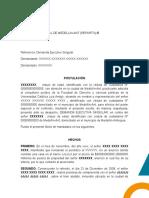 68_Demanda_incumplimiento_de_contrato.doc