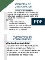CONTAMINACIÓN - ALIMENTOS.pdf
