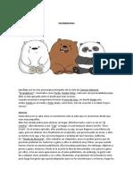 ESCANDALOSOS.docx