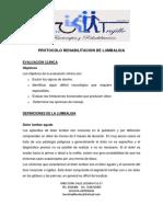PROTOCOLO LUMBALGIA.pdf