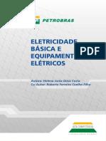 Eletricidade básica e equipamentos elétricos.pdf