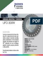 campana ufo 300w-converted.docx