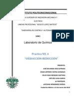 PRACTICA 1 QB.docx