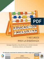 10. Educación Inclusiva y Recursos para la Enseñanza. (117 pags)NO LEERE.pdf