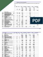 4.2 RESUMEN DEL COSTO.pdf