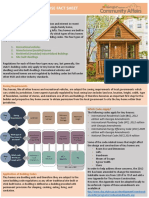 Ga Tiny House Fact Sheet17