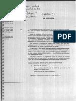 Fuente1. Rodriguez Valencia.pdf