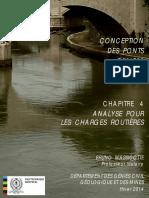 CH04-Analyse 2014.pdf