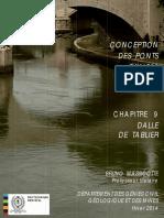 CH09-Dalles de tablier 2014.pdf