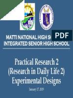 research seminar.pptx