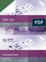 EMV-101-Webinar-FINAL-05072014v1.pdf