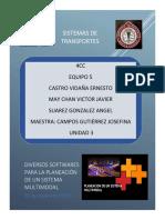CARACTERISTICAS SOFTWARES EQUIPO 5.docx