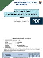 2019 PLANIFICACION-ANUAL-6-GRADO.docx
