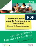 2008-buena-practica-3-pdf.pdf