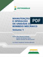 Manutenção e operação de unidade e bombeio mecânico (Vol 1).pdf
