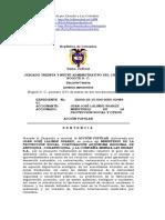 Sentencia Asbesto  25000231500020050248801-19-.pdf