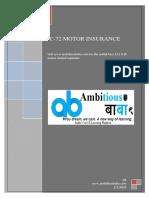 IC-72-motor-insurance.pdf