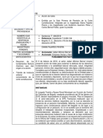 Fichas, análisis jurisprudencial.docx