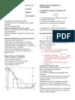 CORTE 1 ESTRUCTURAS HIDRAULICAS.docx