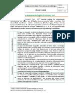 Rubrica_PD  ingles prueba diagnostica.pdf