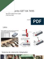 20190123 Seguimiento GET X4 7495 (Cuajone).pdf