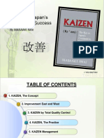 kaizen-masaakiimai-090701152003-phpapp01.pdf