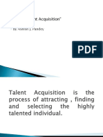 talent acquistion(1).pptx