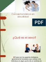 Conceptos básicos en sexualidad UJV.ppt