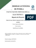 Método de asignación de polos y regulador lineal.docx